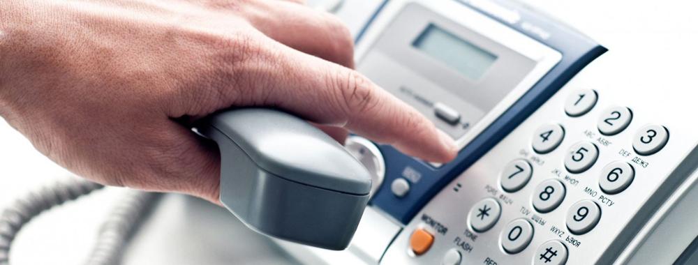 Обратите внимание, изменился номер телефона для записи на прием к специалистам онкодиспансера!
